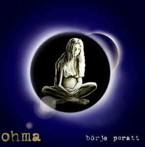 ohma-webb